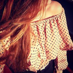 camisa-topitos