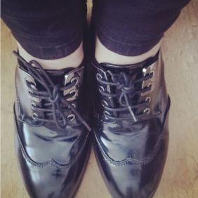 garcon-shoes