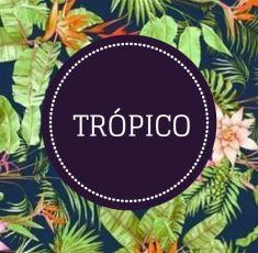tropico-bcn-logo