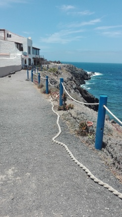 el cotillo puerto