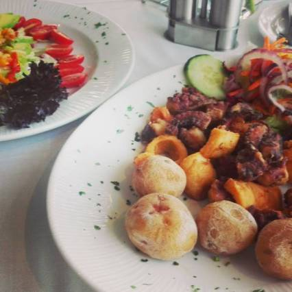 torobeachrestaurant