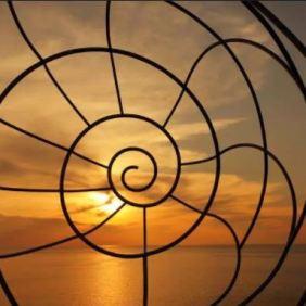 cabo de home sunset 6