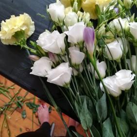 flowers compo 4