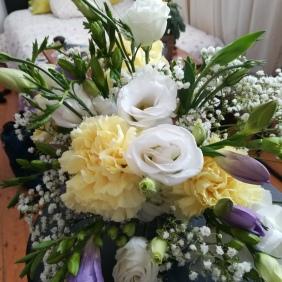 flowers compo 6