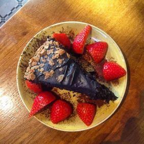 santa anita cakes