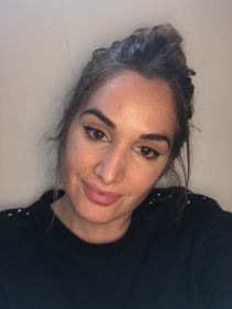 my make up 5