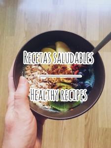healthy recipes nina's