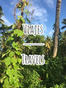 travels around the world nina's