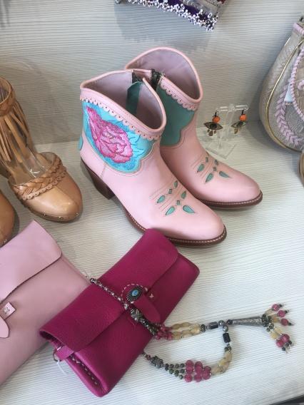 world family ibiza boots 2