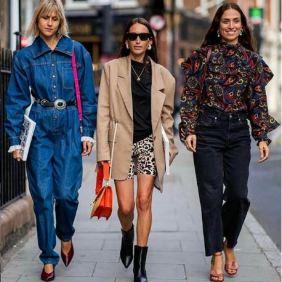 spring trends 2019 1