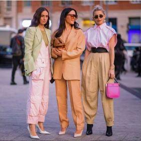 spring trends 2019 4
