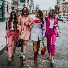spring trends 2019 5