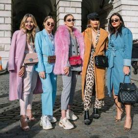 spring trends 2019 6