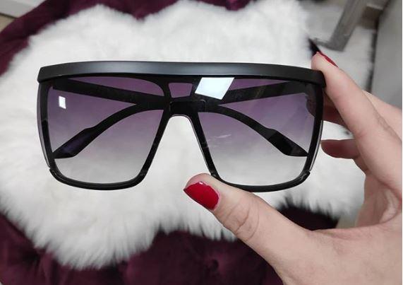 sunglasses 2019 1