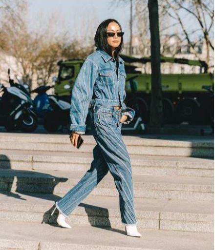total jeans look 7