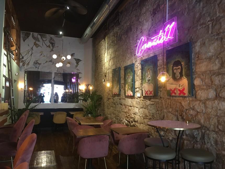 cremat11_newrestaurant2